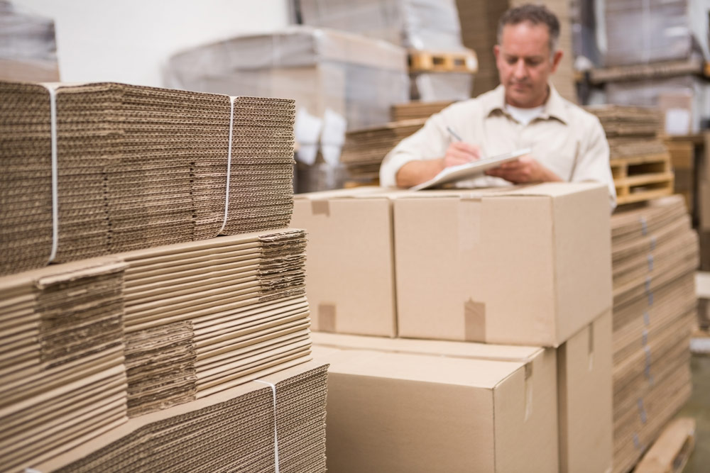 reasons you should use a distributor for your company