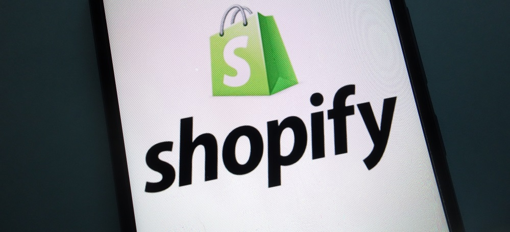 Automate Your Shopify eCommerce Fulfillment with Midwest Logistics
