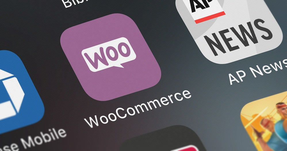 WooCommerce Fulfillment Services Improve Shipping Times