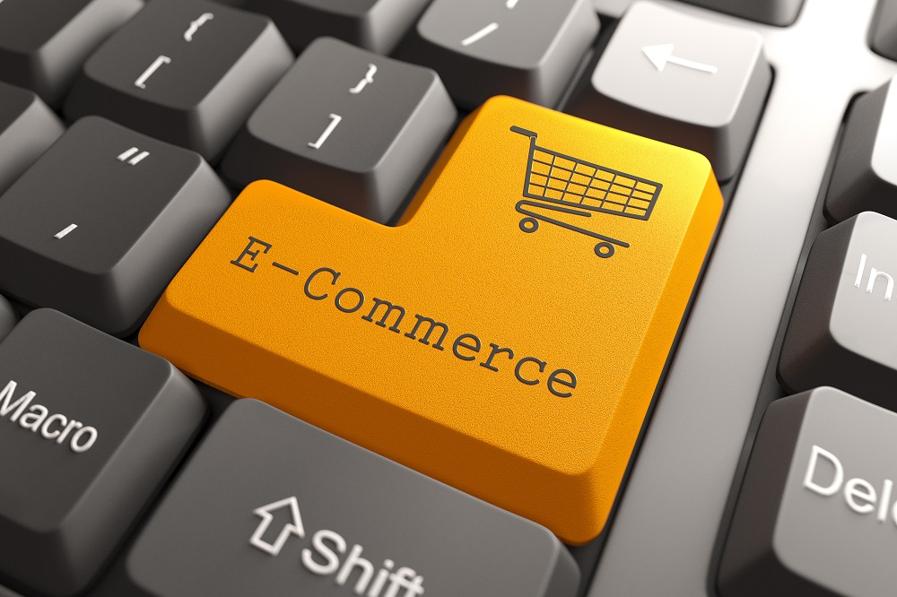 Enhance Your eCommerce Marketing with Midwest Logistics